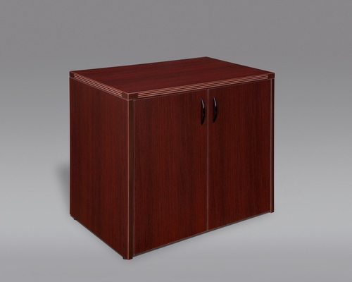 DMI Office Two Door Cabinet - 7006-540