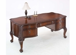 DMI Office Writing Desk - 7688-88