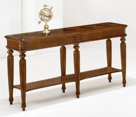 DMI Sofa Console Table - 7480-82