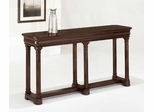 DMI Sofa Console Table - 7684-82-TBL