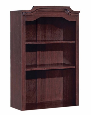 DMI Traditional Office 29 Inch Hutch -7350-41