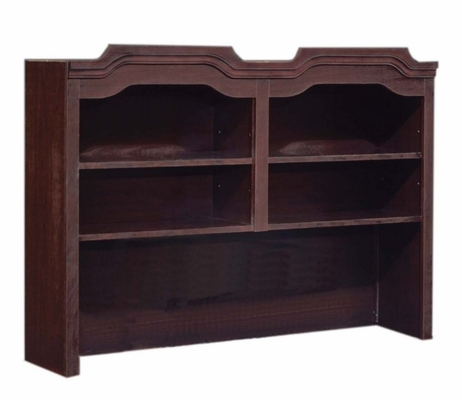 DMI Traditional Office 60 Inch Hutch -7350-44