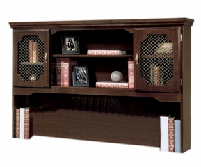 DMI Traditional Office 60 Inch Hutch -7350-47