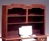 DMI Traditional Office 66 Inch Hutch -7350-61