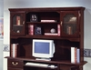 DMI Traditional Office 66 Inch Hutch -7350-62