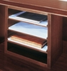DMI Traditional Office Organizer -7350-40
