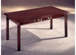 DMI Traditional Office Table Desk - 7350-88