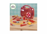 Doctor's Kit Play Set - KidKraft