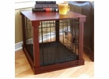 Dog and Cat Crates / Kennels