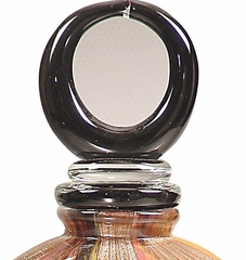 Doheny Perfume Bottle - Dale Tiffany - AG500304