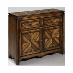 Dorado Accent Chest - Pulaski