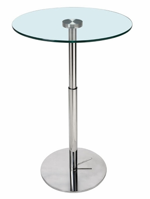 Dorsa Bar Table - Bellini Modern Living - DORSA-28