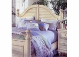 Double Panel Headboard - Wynwood Furniture - 1596-98