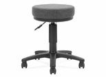 Drafting Stool - Utilistool - OFM - 902