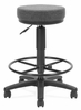 Drafting Stool - Utilistool with Drafting Kit - OFM - 902-DK