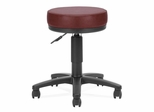 Drafting Stool - Vinyl Utilistool - OFM - 902-VAM