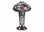 Dragonfly Replica Lamp - Dale Tiffany