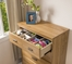 Drawer Organizer - South Shore Furniture - 8999847