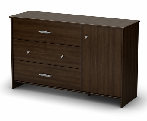 Dresser - Highway - South Shore Furniture - 3679028