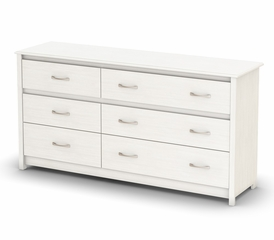 Dresser - Vendome - South Shore Furniture - 3810010