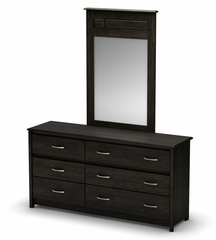 Dresser - Vendome - South Shore Furniture - 3887010