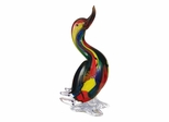 Duck Figurine - Dale Tiffany