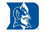 Duke Blue Devils College Sports Furniture Collection