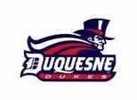 Duquesne Dukes College Sports Furniture Collection