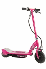 E100 Electric Scooter Pink - Razor - 13111261