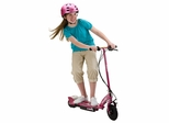 E100 Electric Scooter Sweet Pea - Razor - 13111263