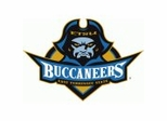East Tennessee State Buccaneers College Sports Furniture Collection