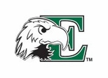 Eastern Michigan Eagles College Sports Furniture Collection