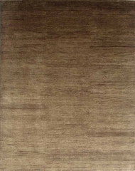 Eastern Weavers Almsted Beige Brown Wool Rug