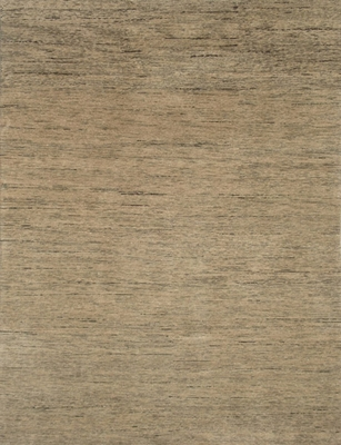 Eastern Weavers Almsted Beige Grey Wool Rug