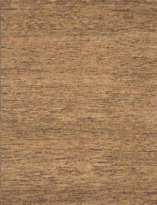 Eastern Weavers Almsted Brown Chocolate Wool Rug