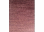 Eastern Weavers Almsted Deep Pink Wool Rug