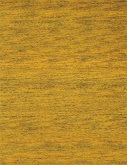 Eastern Weavers Almsted Gold Green Wool Rug