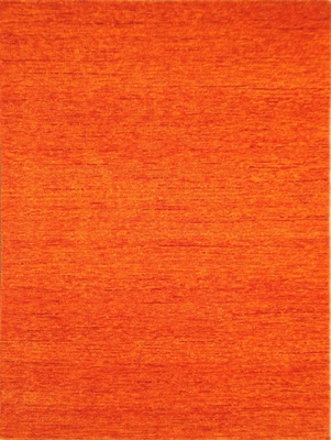Eastern Weavers Almsted Red Gold Wool Rug