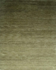 Eastern Weavers Almsted Sage Green Rug