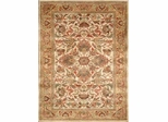 Eastern Weavers Franklin Ivory Beige Persian Rug