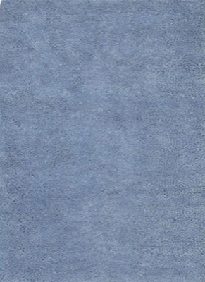 Eastern Weavers Henley Aqua Wool Area Rug