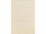 Eastern Weavers Henley Bianca Wool Area Rug