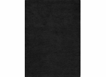 Eastern Weavers Henley Black Wool Area Rug