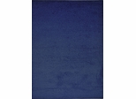 Eastern Weavers Henley Blue Wool Rug