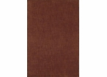 Eastern Weavers Henley Chocolate Wool Rug