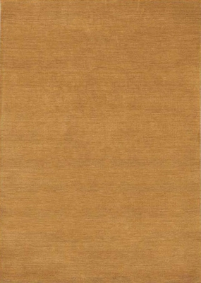 Eastern Weavers Henley Copper Wool Rug