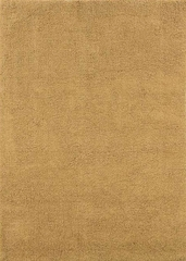 Eastern Weavers Henley Desert Wool Rug