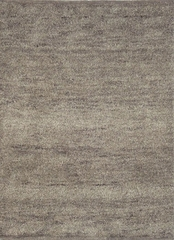 Eastern Weavers Henley Empress Wool Rug