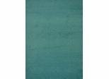 Eastern Weavers Henley Mint Wool Rug