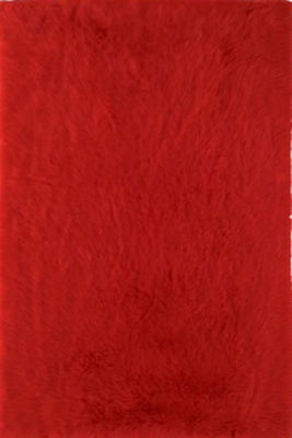 Eastern Weavers Henley Red Wool Area Rug